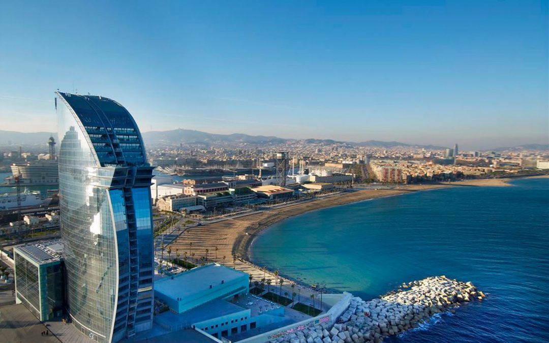 Purchasing a property in Spain / Ins & Outs of the process