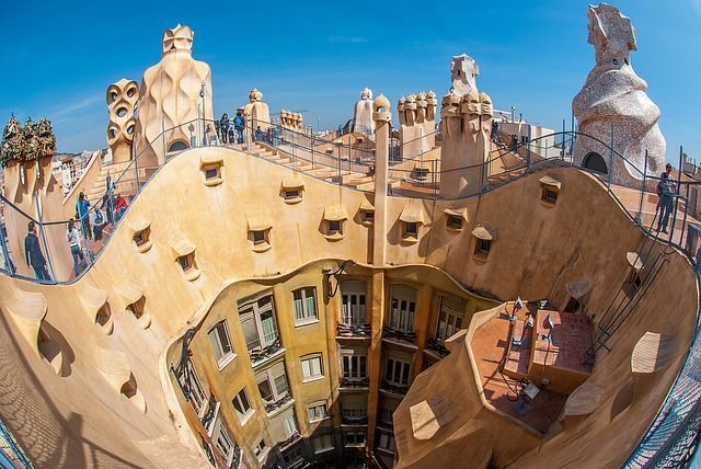 Is foreign demand for Spanish holiday-homes sustainable?